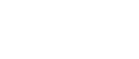 PALESTRA EVOLUTION FITNESS AVEZZANO